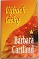 Cartland Barbara - Výbuch lásky