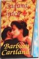 Cartland Barbara - Zadaná srdce