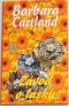 Cartland Barbara - Závod o lásku
