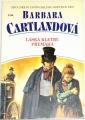 Cartlandová Barbara - Láska kletbu přemáhá