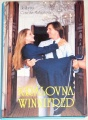 Courths-Mahlerová H. - Královna Winnifred