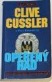Cussler Clive - Opeřený had