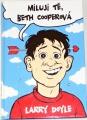 Doyle Larry - Miluji tě, Beth Cooperová
