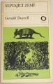 Durrell Gerald - Šeptající země