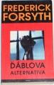 Forsyth Frederick - Ďáblova alternativa