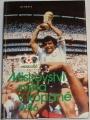 Ježek Ladislav, Macků Jiří - Mistrovství světa v kopané 1986