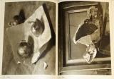 Josef Sudek - Fotografie monografie r. 1956, s úvodní studií L. Linharta