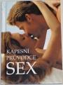 Kapesní průvodce - Sex