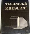 Menšík, Kochman - Technické kreslení