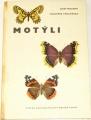 Moucha J., Procházka F. - Motýli