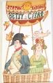 Rabinová Staton - Betsy a císař