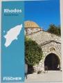 Rhodos - Průvodce do kapsy