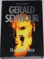 Seymour Gerald - Harryho hra