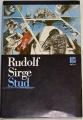 Sirge Rudolf - Stud