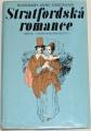 Sissonová Rosemary Anne - Stratfordská romance