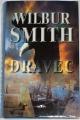 Smith Wilbur - Dravec