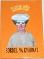 Sýs Karel - Bordel na kvadrát