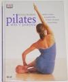 Ungarová Alycea - Pilates tělo v pohybu