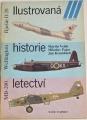 Velek, Pajer, Krumbach - Ilustrovaná historie letectví