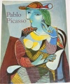 Walther Ingo F. - Pablo Picasso 1881 - 1973