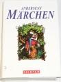Andersen Hans Christian -  Märchen und Historien