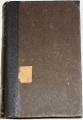 Auerbach Carl - Švédsko - německý slovník