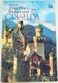 Courths-Mahlerová Hedwig - Griselda