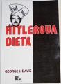 Davis George J. - Hitlerova dieta
