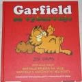 Davis Jim - Garfield se vybarvuje