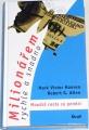 Hansen M. V., Allen R. G. - Milionářem snadno a rychle
