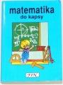 Lošťák Jiří - Matematika do kapsy