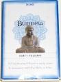 Osho - Buddha Karty poznání