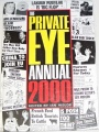 The Private Eye Annual 2000