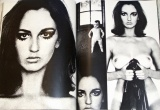 Venus 68 - Bilddokumentation über die Frau von heute