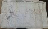 Kamenouhelné doly ostravsko - karvinského revíru III. Přílohy
