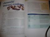 Braňte se jídlem - Readers Digest Výběr
