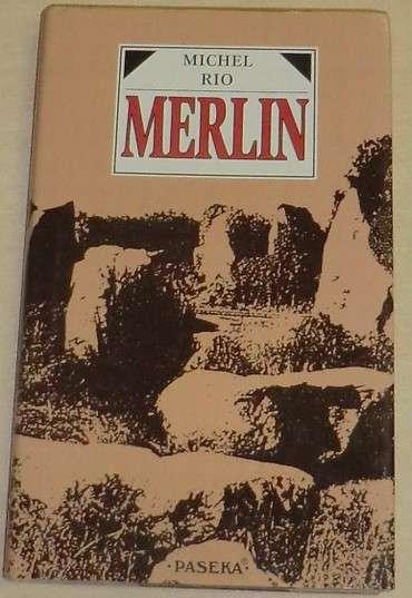 Rio Michel - Merlin