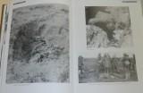 Andriessen J. H. J. - I. světová válka v dokumentární fotografii
