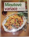 Minutové variace - Readers Digest