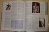 Ilustrovaná encyklopedie lidské vzdělanosti - Readers Digest