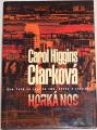 Clarková Carol Higgins - Horká noc