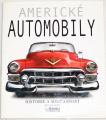 Delorenzo Matt - Americké automobily