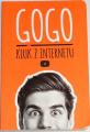 Gogo, kluk z internetu