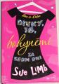 Limb Sue - Dívky, 16, - bohyněmi za sedm dní
