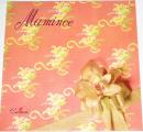 LP  Mamince - nejkrásnější písničky o maminkách