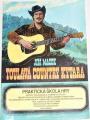 Macek Jiří - Toulavá country kytara