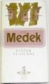 Medek Jiří - Ptáček ve studni