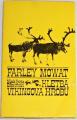 Mowat Farley - Kletba vikingova hrobu