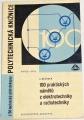 Nečásek S. - 100 praktických námětů z elektrotechniky a radiotechniky