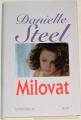 Steel Danielle - Milovat